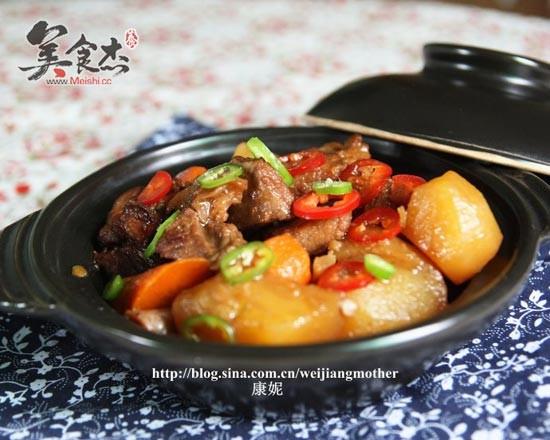 胡蘿卜土豆燉牛腩MS.jpg