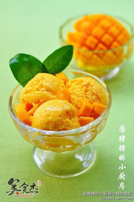 芒果酸奶冰sd.jpg