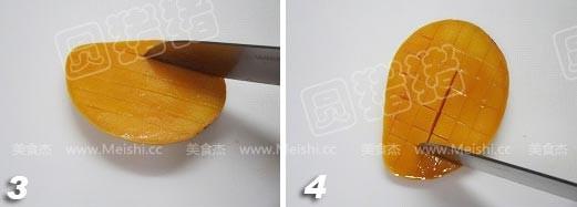 芒果酸奶冰OQ.jpg