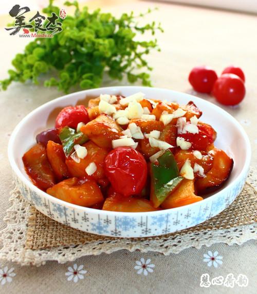 西红柿烧茄子sP.jpg