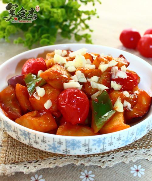 西红柿烧茄子HV.jpg