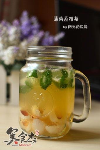 薄荷荔枝茶is.jpg