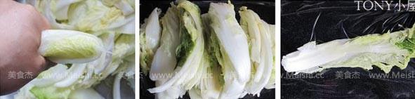 韩国泡菜aC.jpg