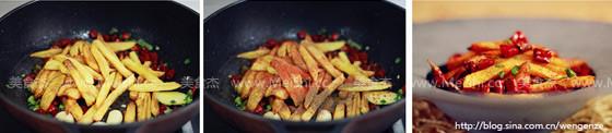 干煸土豆条Lm.jpg