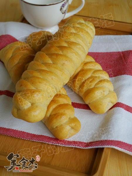 無糖麥片面包WK.jpg