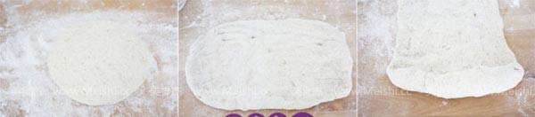 洋葱土豆泥面包MR.jpg