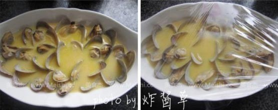 花蛤蒸蛋ec.jpg