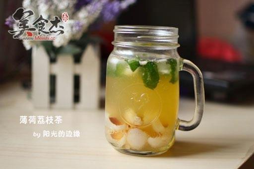 薄荷荔枝茶aA.jpg