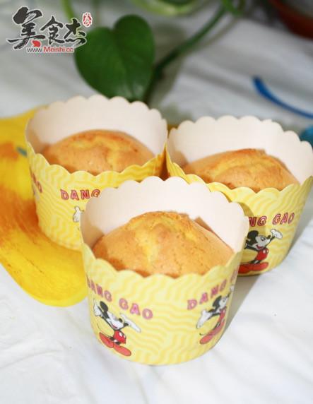 小纸杯海棉蛋糕cY.jpg