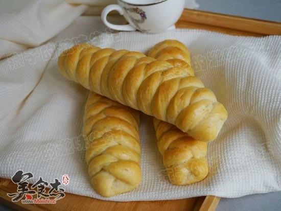 無糖麥片面包hi.jpg