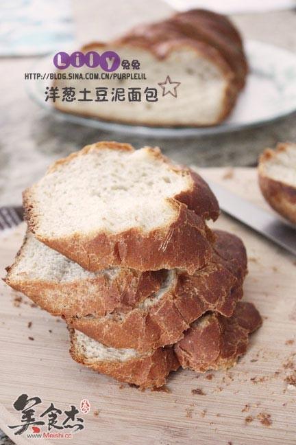 洋葱土豆泥面包FH.jpg
