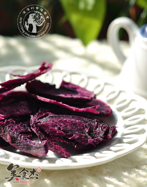 紫薯干Fs.jpg