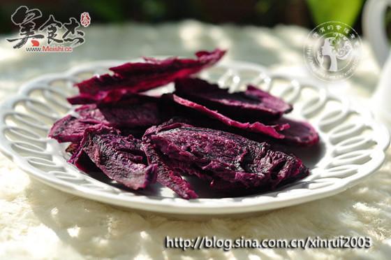 紫薯干lf.jpg