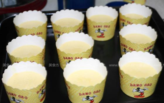 小纸杯海棉蛋糕hD.jpg