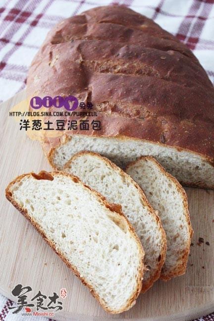 洋葱土豆泥面包kF.jpg