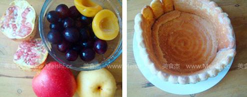 水果奶油夏洛蒂rU.jpg