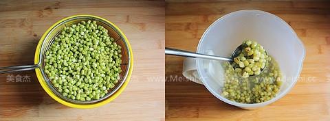自制绿豆奶油雪糕ib.jpg
