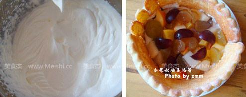 水果奶油夏洛蒂Jw.jpg