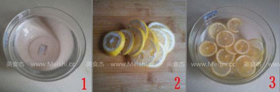 柠檬玉米面凉面SD.jpg