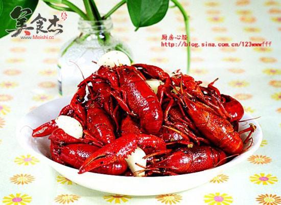 麻辣小龙虾nL.jpg