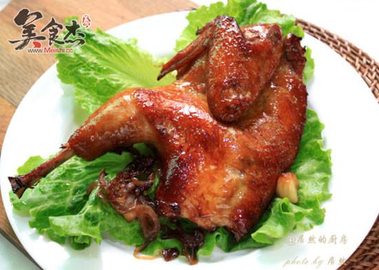 葱香烤鸡Qe.jpg