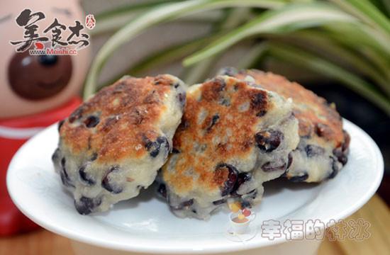 黑玉米糯米饼Gk.jpg