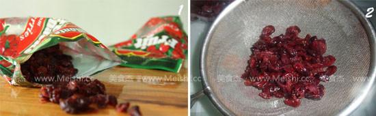 蔓越莓奶酪戚風蛋糕JN.jpg