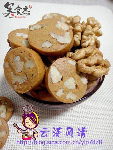 红糖核桃饼干ZB.jpg