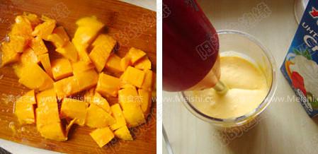芒果奶油冰激淋wL.jpg