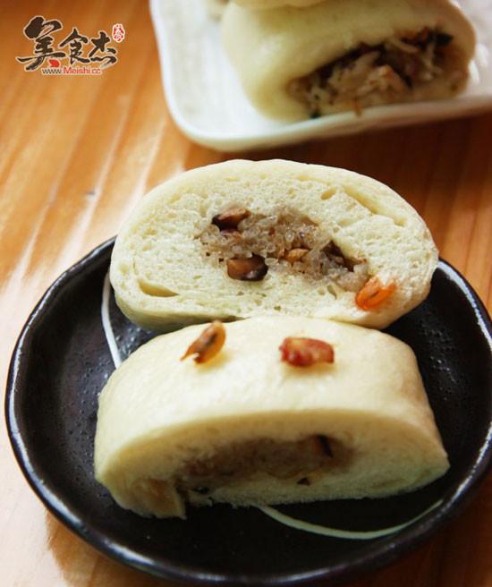 糯米饅頭卷fr.jpg