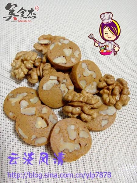 红糖核桃饼干Ch.jpg