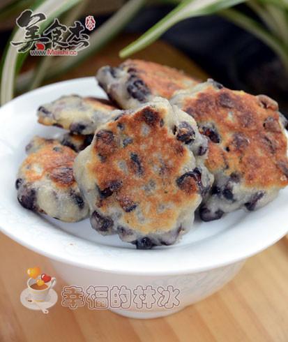 黑玉米糯米饼kh.jpg