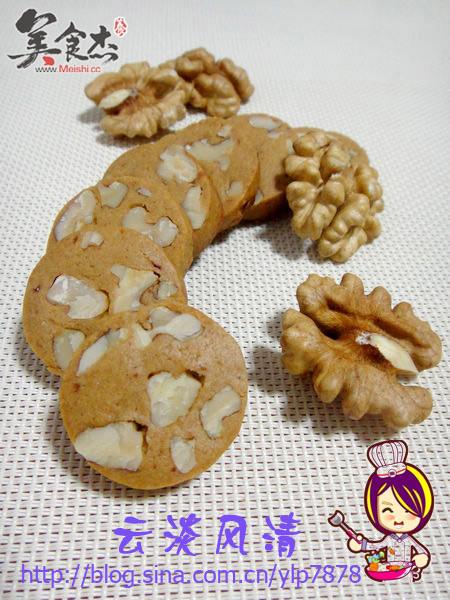 红糖核桃饼干bN.jpg