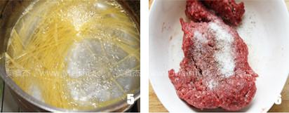 肉醬意面Gf.jpg