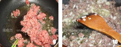 肉醬意面lE.jpg