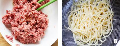 肉醬意面lq.jpg