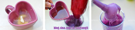 山药紫薯牛奶冻xR.jpg