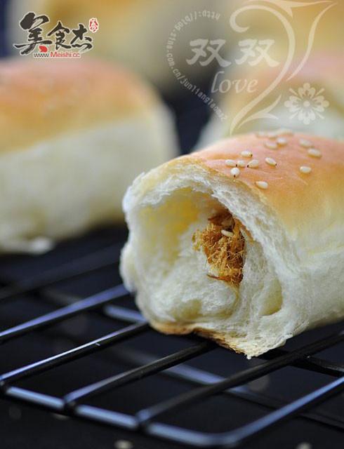 肉松小面包iW.jpg