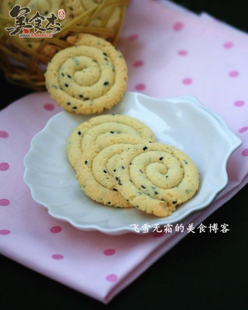 黑芝麻蛋白饼干Zt.jpg