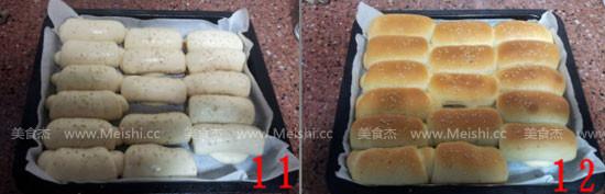 肉松小面包ix.jpg