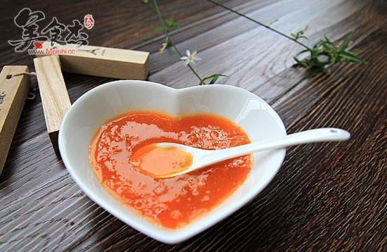 杏子果酱Lr.jpg