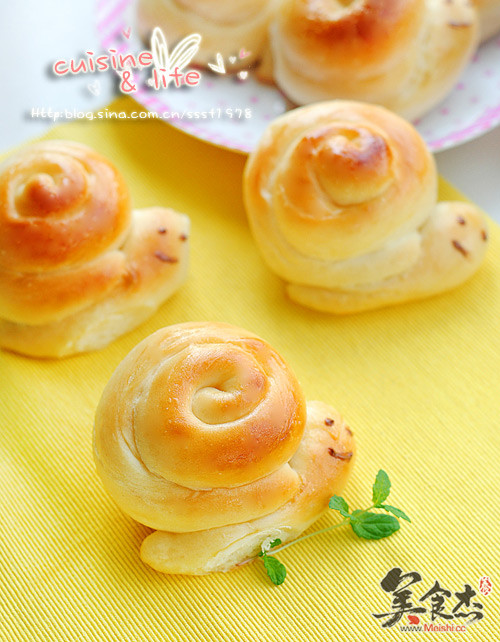 小蝸牛面包Hr.jpg