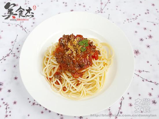 肉酱意面lG.jpg