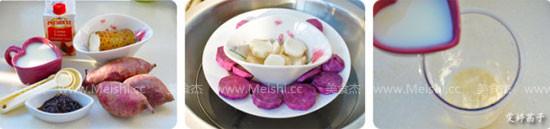 山药紫薯牛奶冻HJ.jpg