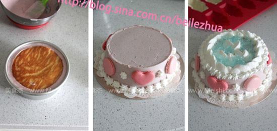 乳酪夹心草莓慕斯蛋糕XL.jpg