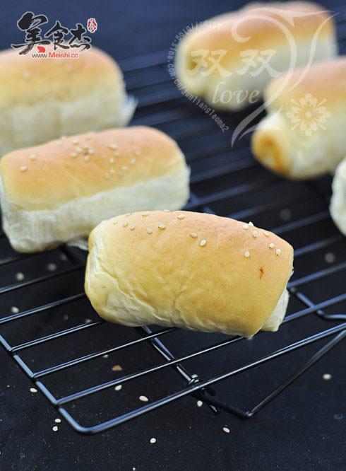 肉松小面包cW.jpg