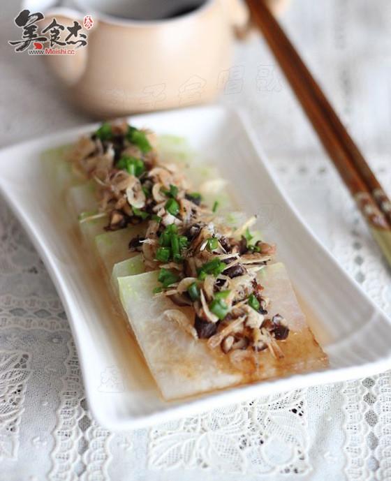 虾皮香菇蒸冬瓜Pw.jpg