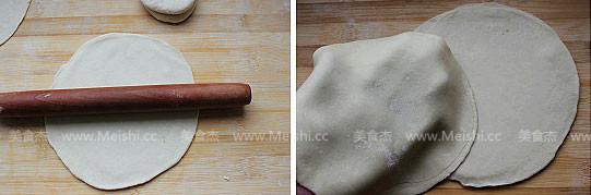 肉丝卷饼be.jpg
