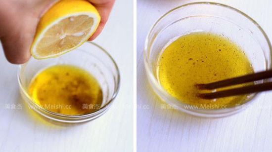 油醋汁蕃茄沙拉gR.jpg