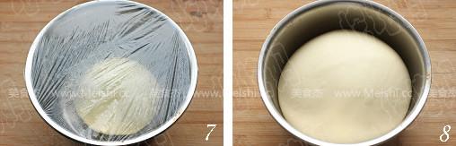 小蝸牛面包uX.jpg